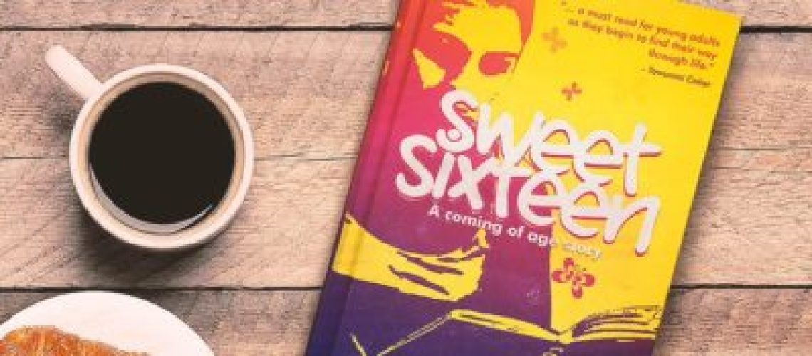 jamb sweet sixteen questions and answers
