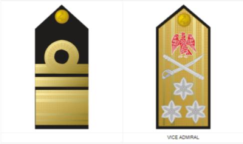 vice admiral nigerian navy