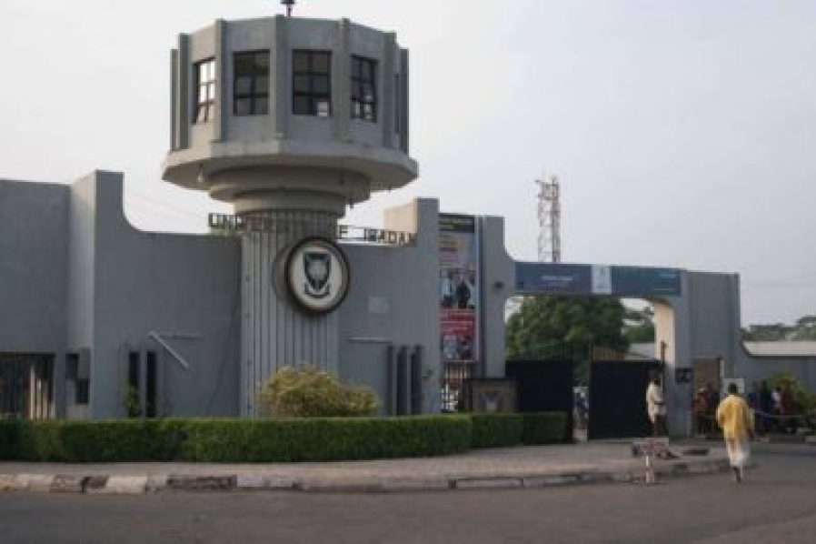 UI - best university in nigeria for medicine