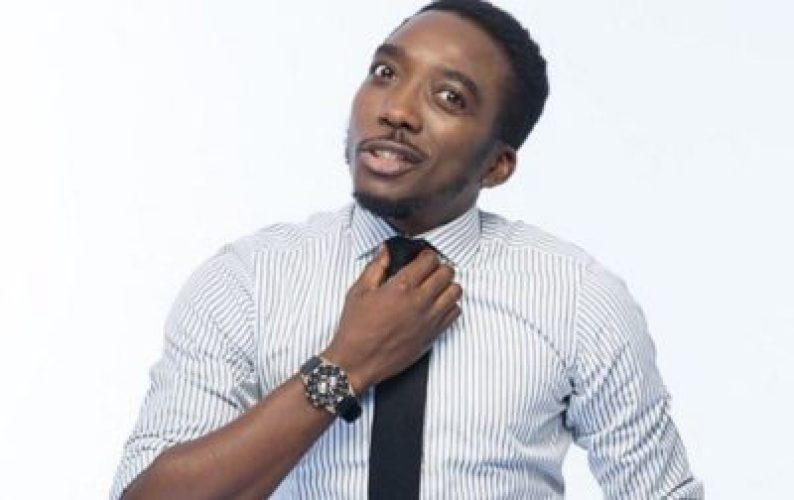 Bovi - One of the richest comedians in Nigeria