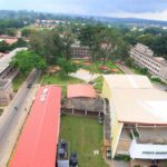 Top 10 Best Universities In Nigeria 2019 [Lastest NUC Ranking]