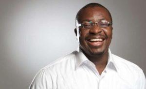 Alibaba - Richest Comedians In Nigeria