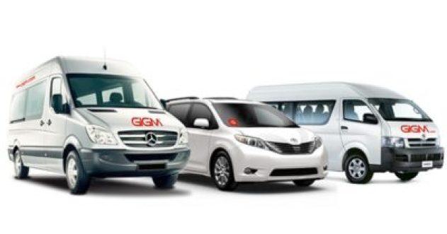 god is good motors nigeria