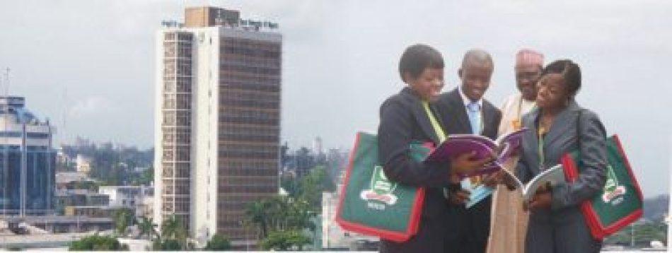 NOUN school fees - Image