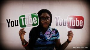 TechCityNG Youtube Channel Image