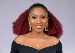 Mercy BBNaija Biography
