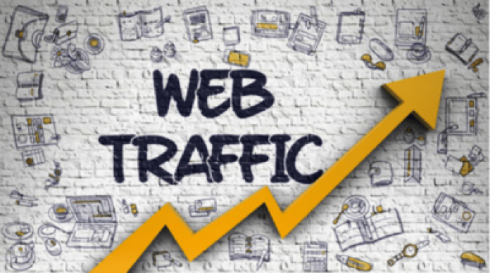 most visited websites in Nigeria 2019