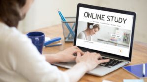 Advantages and Disadvantages of Online study in Nigeria