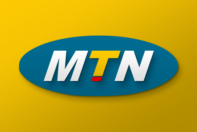 Check MTN data balance