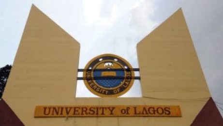courses offered in unilag