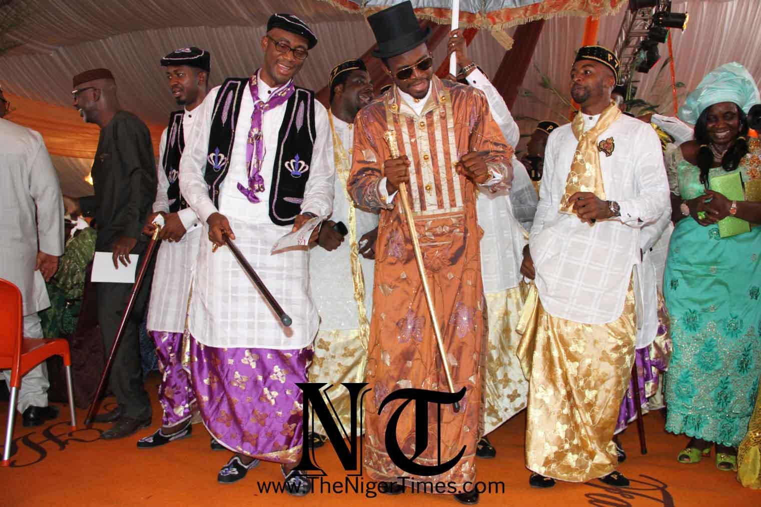 The-niger-times-godswill-faith-wedding-Traditional-Bayelsa-goddluck-11.jpg