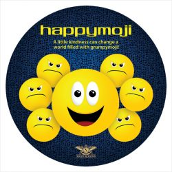 happymoji-cover