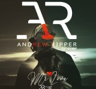Andrew Ripper Ft. 46Simmy – Mr. Lova