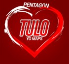 Pentagon Ft. Yo Maps – Tulo