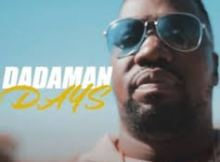 DJ Dadaman – 16 Days Ft. Macco Dinero w & Mavee De Vocalist mp3 download