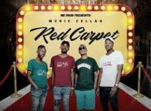 Music Fellas – Red Carpet (Deeper Mix) mp3 download