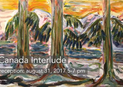 Canada Interlude | Nina Collective & RBC Emerging Artists
