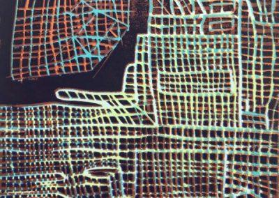 Metro: Tim Crnkovic & Jamie Laventure