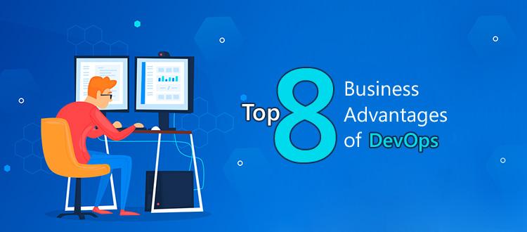 business-advantages-of-devops.jpg