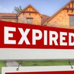 "Why Do House Listings ""Expire""?"