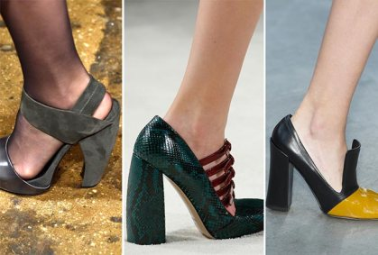 fall_winter_2015_2016_shoe_trends_chunky_heels