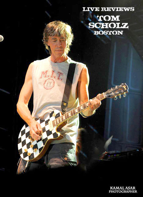 Live-Tom Scholz-web