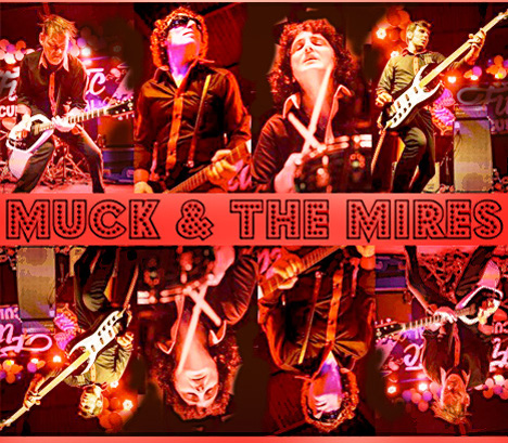Muck&theMires-web