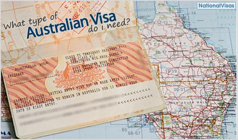 How to Get Australian Visa For Best Career