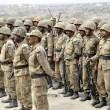 How to Join Pak Army After FSc, Dcom, FA, Intermediate Pakistan Army