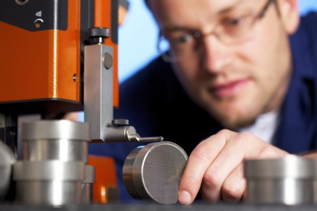 How to Become A Mechanical Engineer in Pakistan