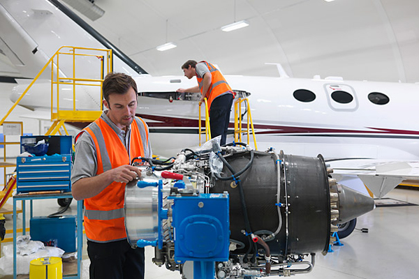 How to Become An Aeronautical Engineer in Pakistan Its Careers and Studies Options