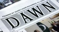 Dawn-Newspaper-Jobs-Ads-Today-Pakistan