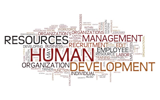 After MBA HRM What is the Career Scope in Pakistan Human Resources