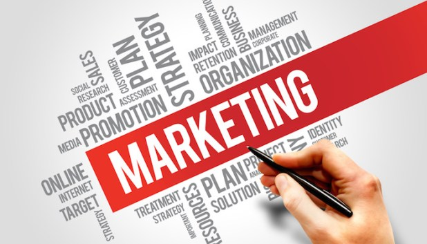 After MBA Marketing What is the Career Scope in Pakistan Marketing Master of Business Administration Degree