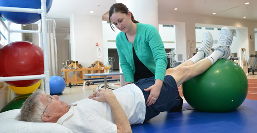 What is the Doctor of Physical Therapy Career in Pakistan After DPT Degree