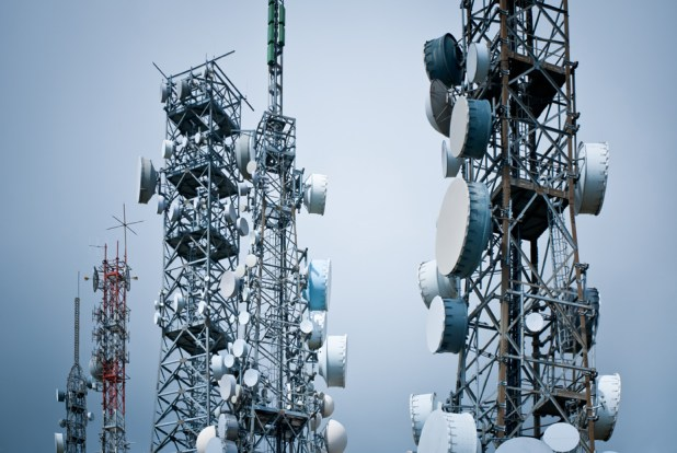 After Telecommunication Engineering What is the Career and Scope in Pakistan Tips