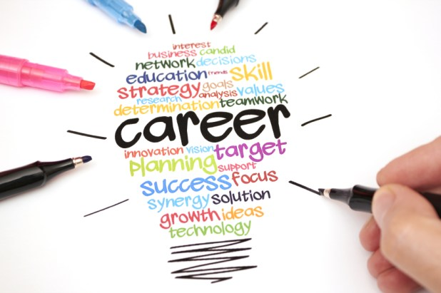 Cares About Your Life Style For Your Best Career