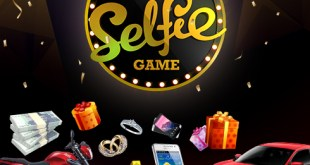 How to Participate in Bol Selfie Game Show Aisay Chalay Ga Nabeel Registration Through Google App