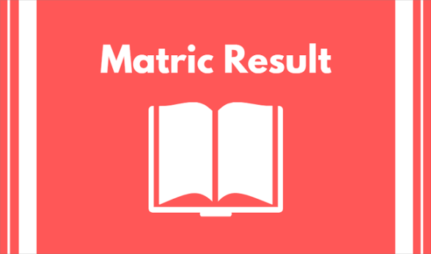 Check Matric Result 2019 of Punjab Boards