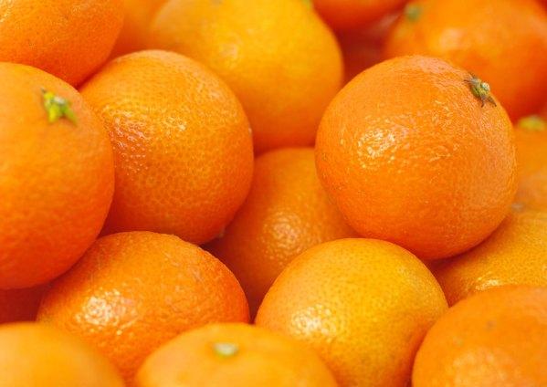 560Mandrin Oranges (Malta).jpg