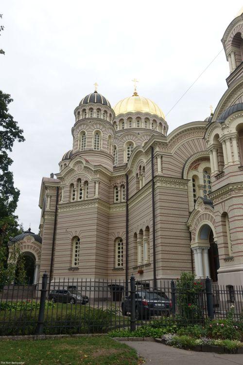 Rig-Russian-Orthodox-Church