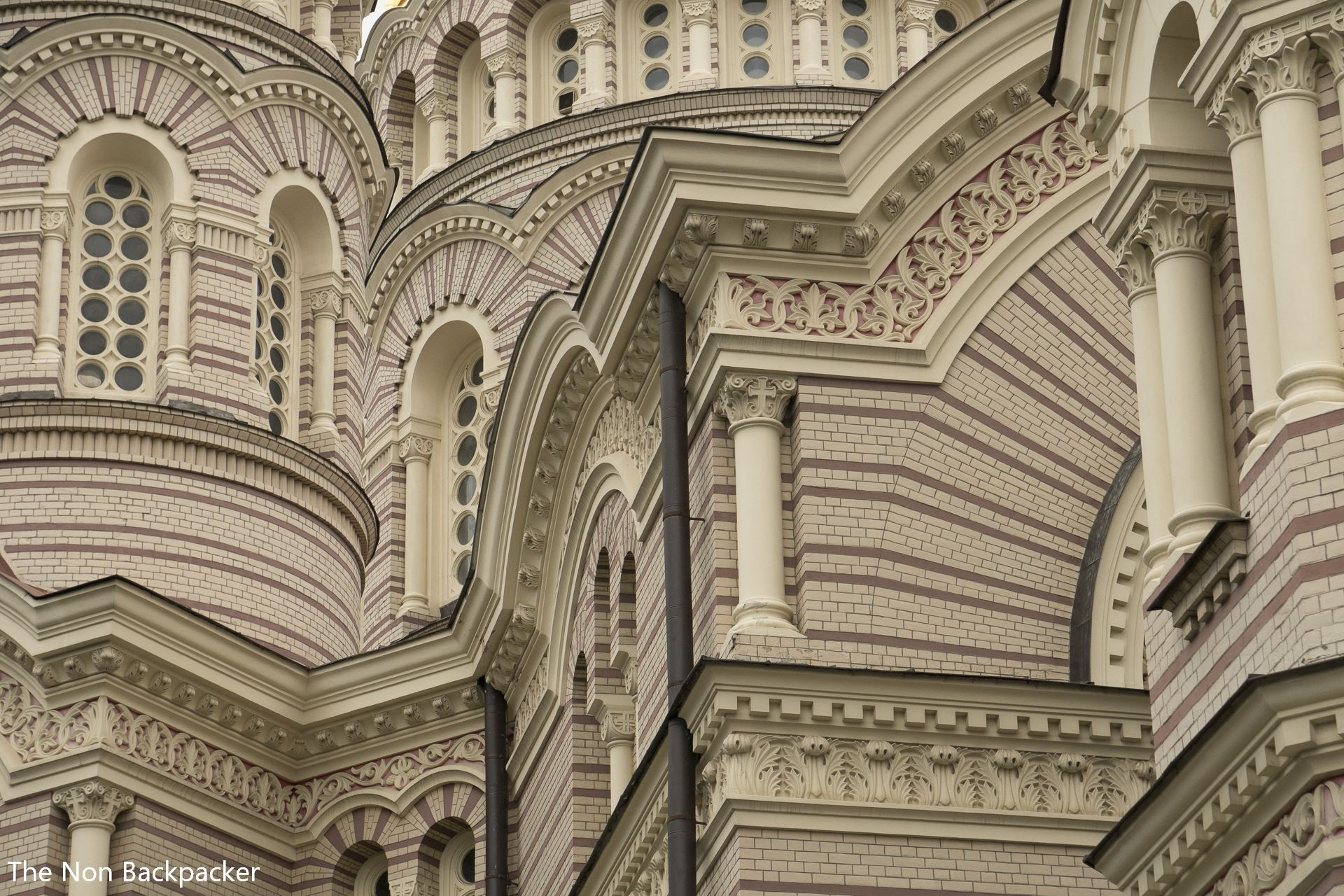 Riga-Russian-Orthodox-Church