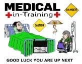 MEDICARE pg (1)