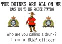 IMPAIRED DRIVING (5)