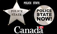 0canada-police_state-1