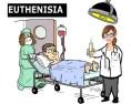 MEDICARE CANADA (6)