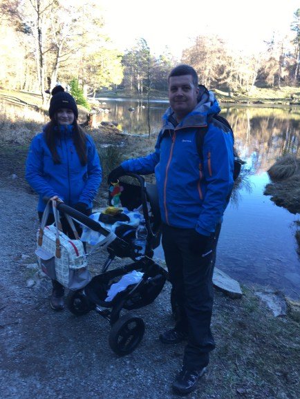 stacey-tarn-hows-4