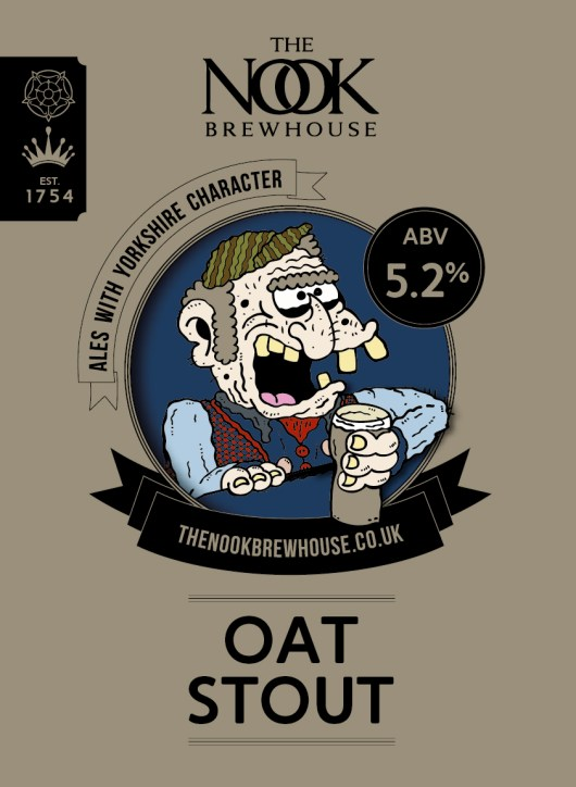 Oat-Stout-New-Pumpclip