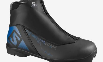 Best Women's Cross Country Ski Boots: A Buyer's Guide