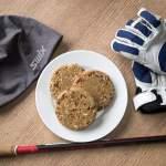 Your New Pocket-Sized Ski Snack